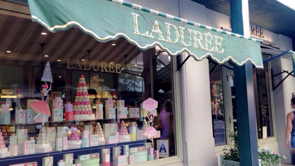 fullsizerender1 Ladurée comes to Los Angeles