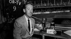 Honoring Vin Scully's 67 year legacy