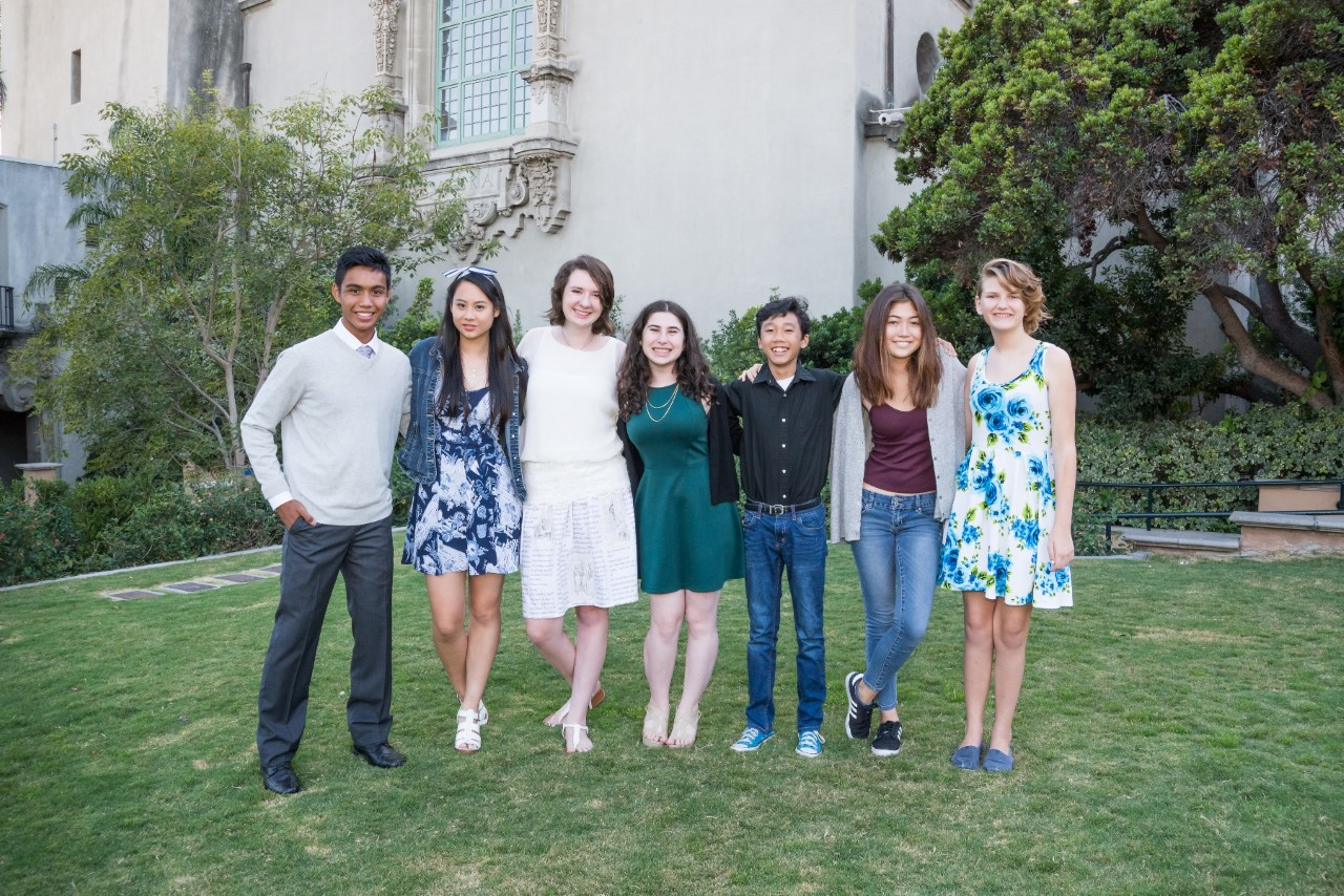 thumbnail 027 pp lu 2016 8x12 2016 California Young Playwrights Contest winners