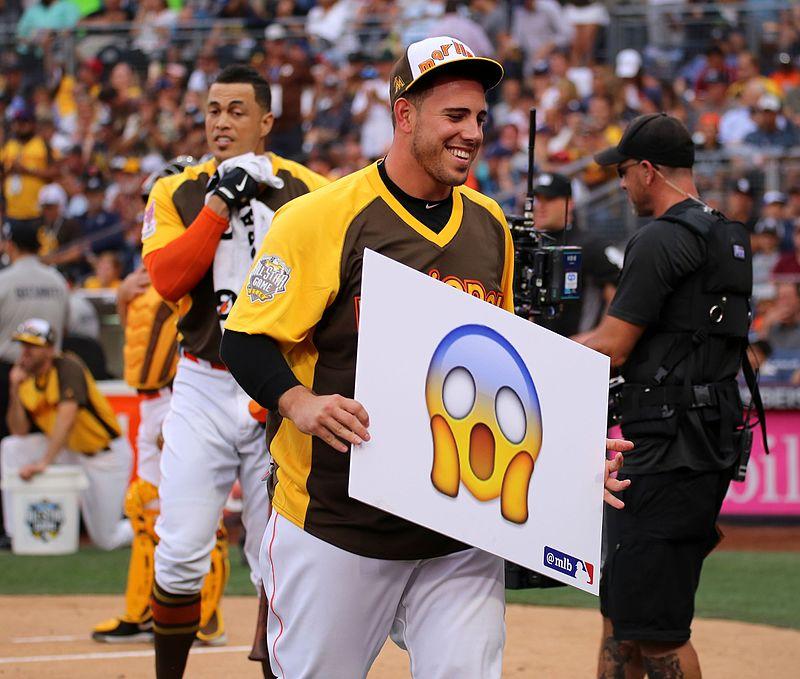 The death of Jose Fernandez shook the baseball world.