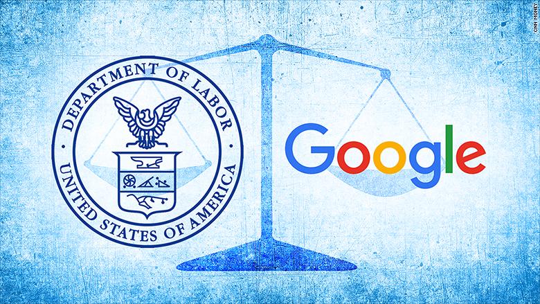 170104183640-google-labor-department-lawsuit-780x439