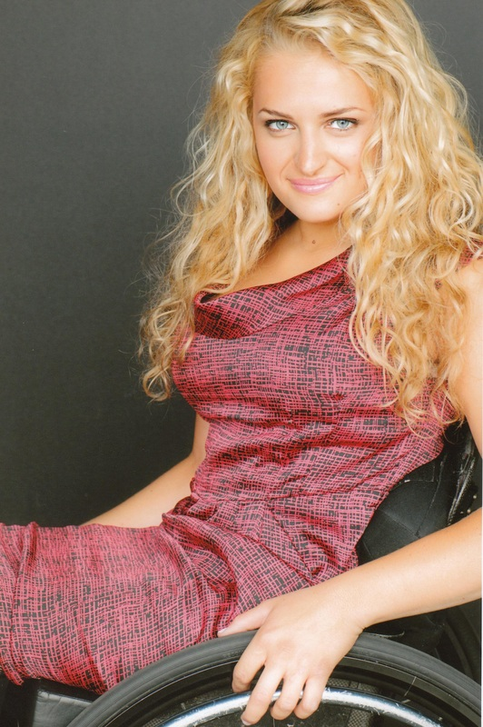 39005 orig Interview with Broadway star Ali Stroker: Making history in a wheelchair