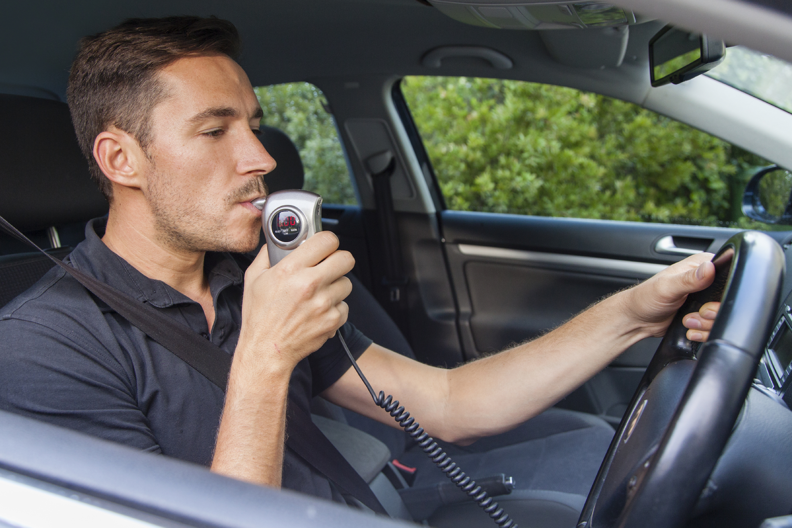 Breathalyzer For Car >> Opinion Breathalyzers Should Not Be Mandated In All Cars In
