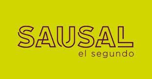unnamed 4 Good eats: Sausal in El Segundo