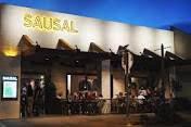 unnamed 5 Good eats: Sausal in El Segundo