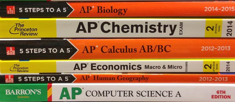 all-about-advanced-placement-ap-courses-and-exams-750x325