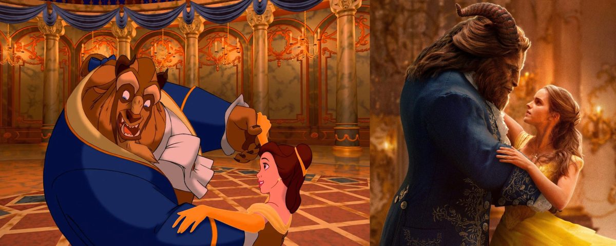 imgonline com ua twotoone gxdl91e17v9b e1489221226485 Six things we gleaned from the Beauty and the Beast press conference
