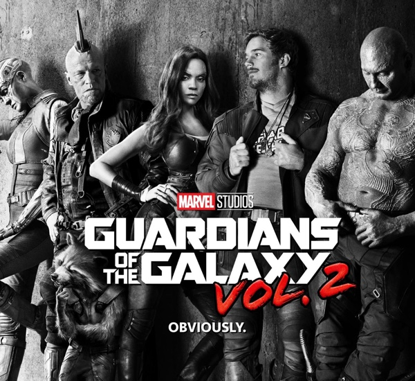 gotg vol 2 The Guardians talk saving the galaxy as a dysfunctional family and more!