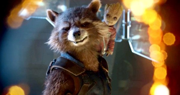 neybieikivt4be 5 b The Guardians talk saving the galaxy as a dysfunctional family and more!