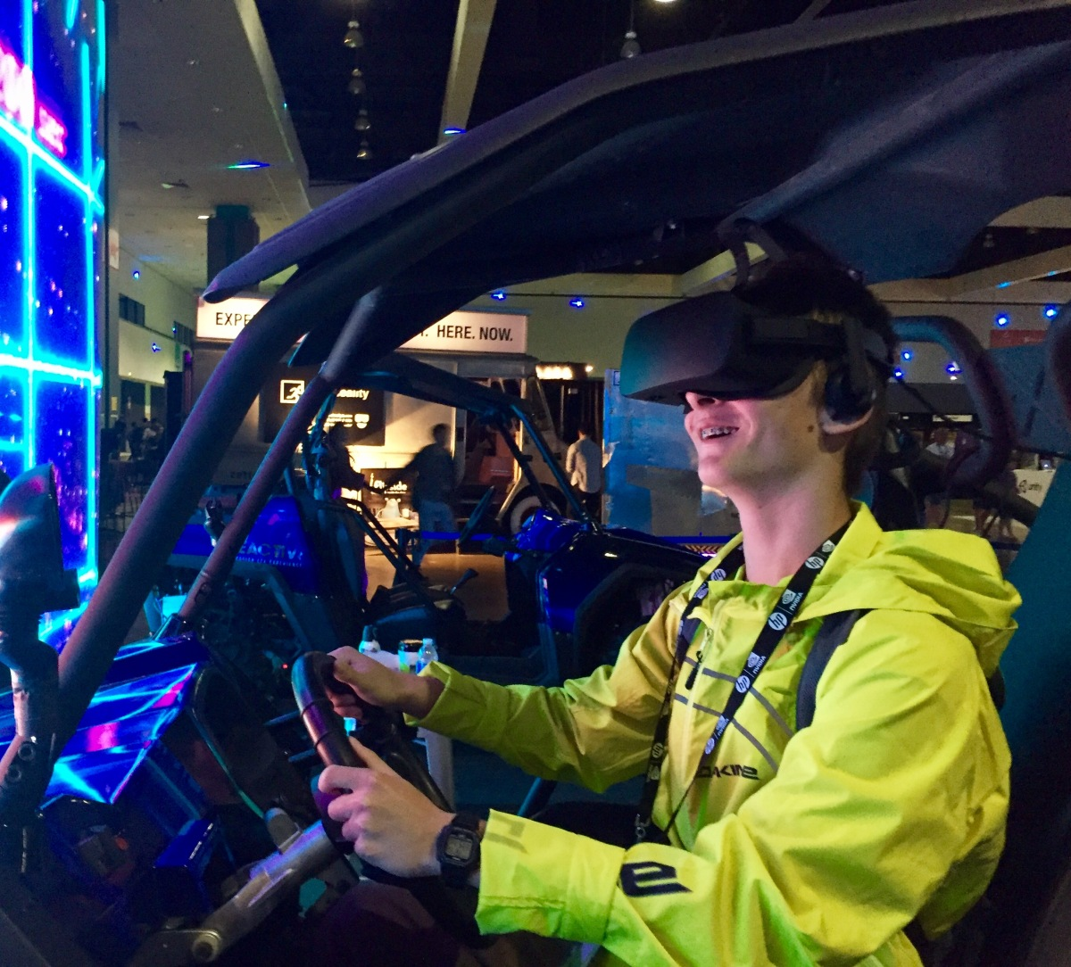 rylandanielsfullsizerender 5 VRLA 2017: A fast ride to another reality