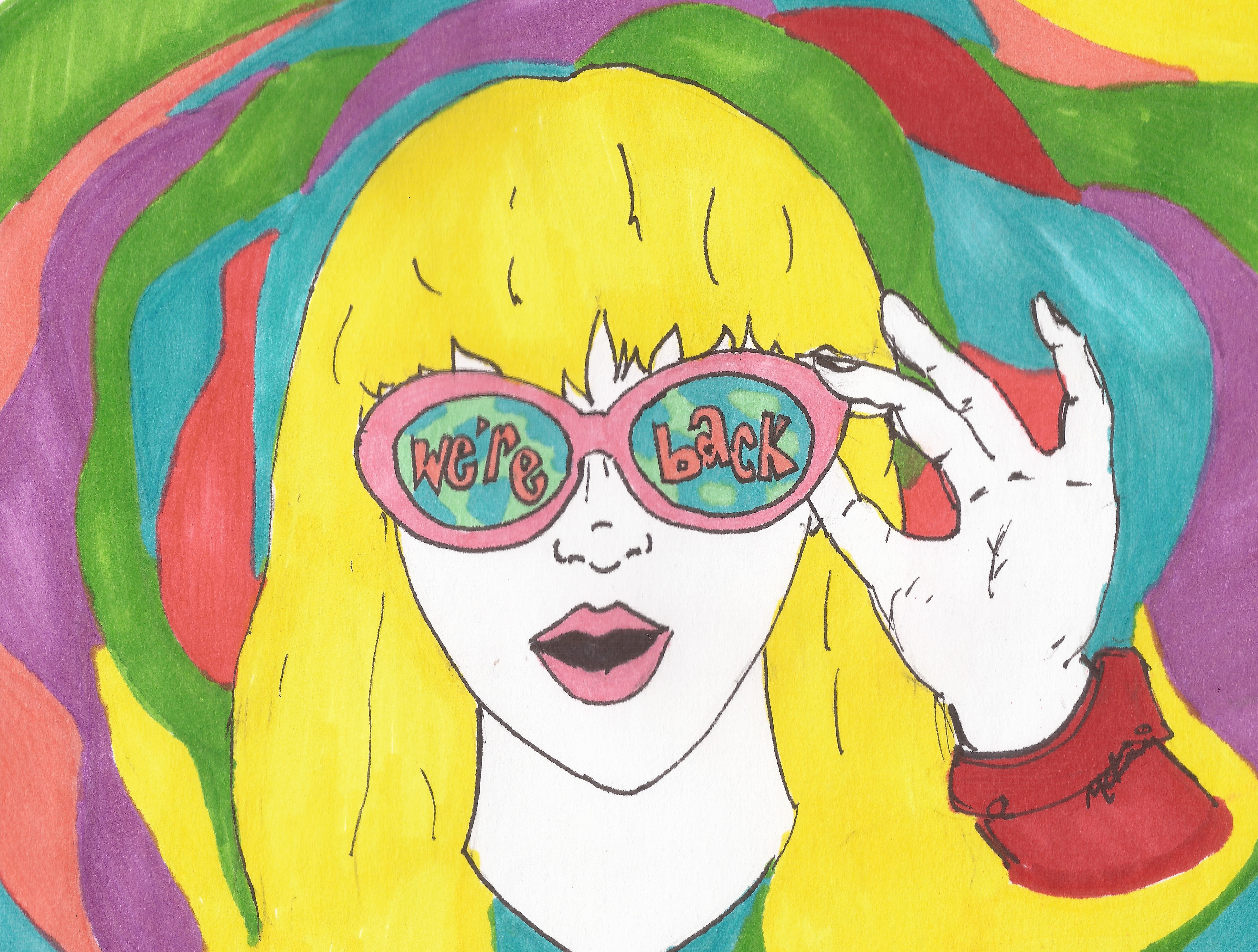Album review: 'After Laughter' introduces a new and improved
