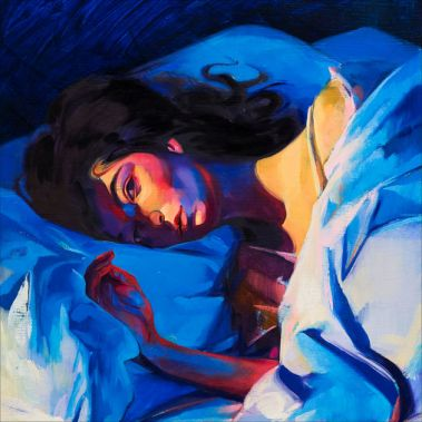 1200x630bb A review of Lordes Melodrama: Uncomfortably universal