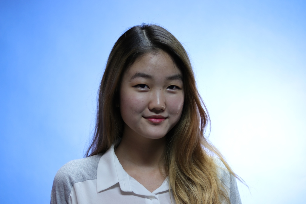 img 0081 Meet the 2017 interns