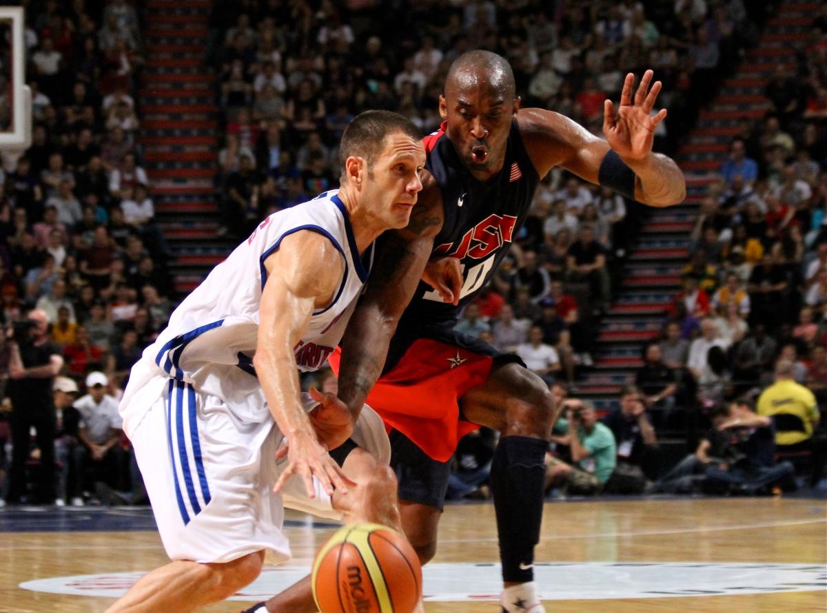 img 1036 NBA legend and Olympic great Kobe Bryant joins LA2024 bid