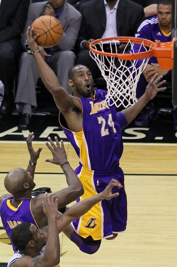 img 1037 NBA legend and Olympic great Kobe Bryant joins LA2024 bid