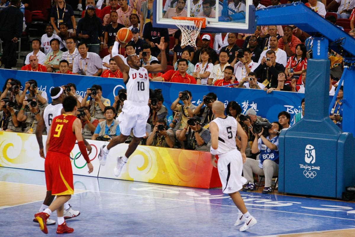 img 1038 NBA legend and Olympic great Kobe Bryant joins LA2024 bid