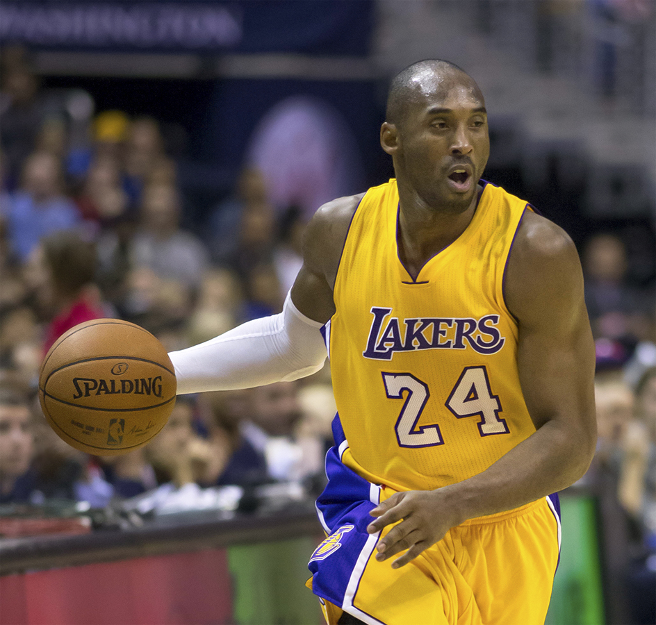 img 1041 NBA legend and Olympic great Kobe Bryant joins LA2024 bid