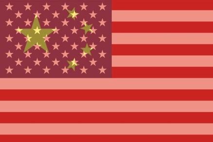 fullsizerender 17 Untold stories of biracial Asians in America