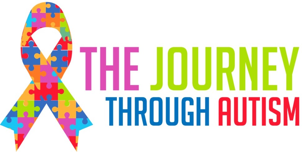 The Journey Through Autism