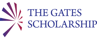 gates Interview with a Gates Millennium Scholar