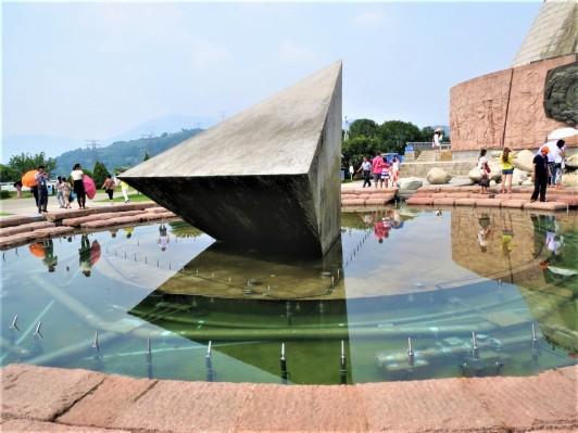 img 8066 4 Three Gorges Dam and Yangtze River cruise