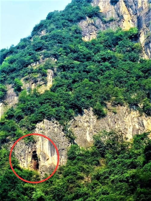 img 8252 3 Three Gorges Dam and Yangtze River cruise