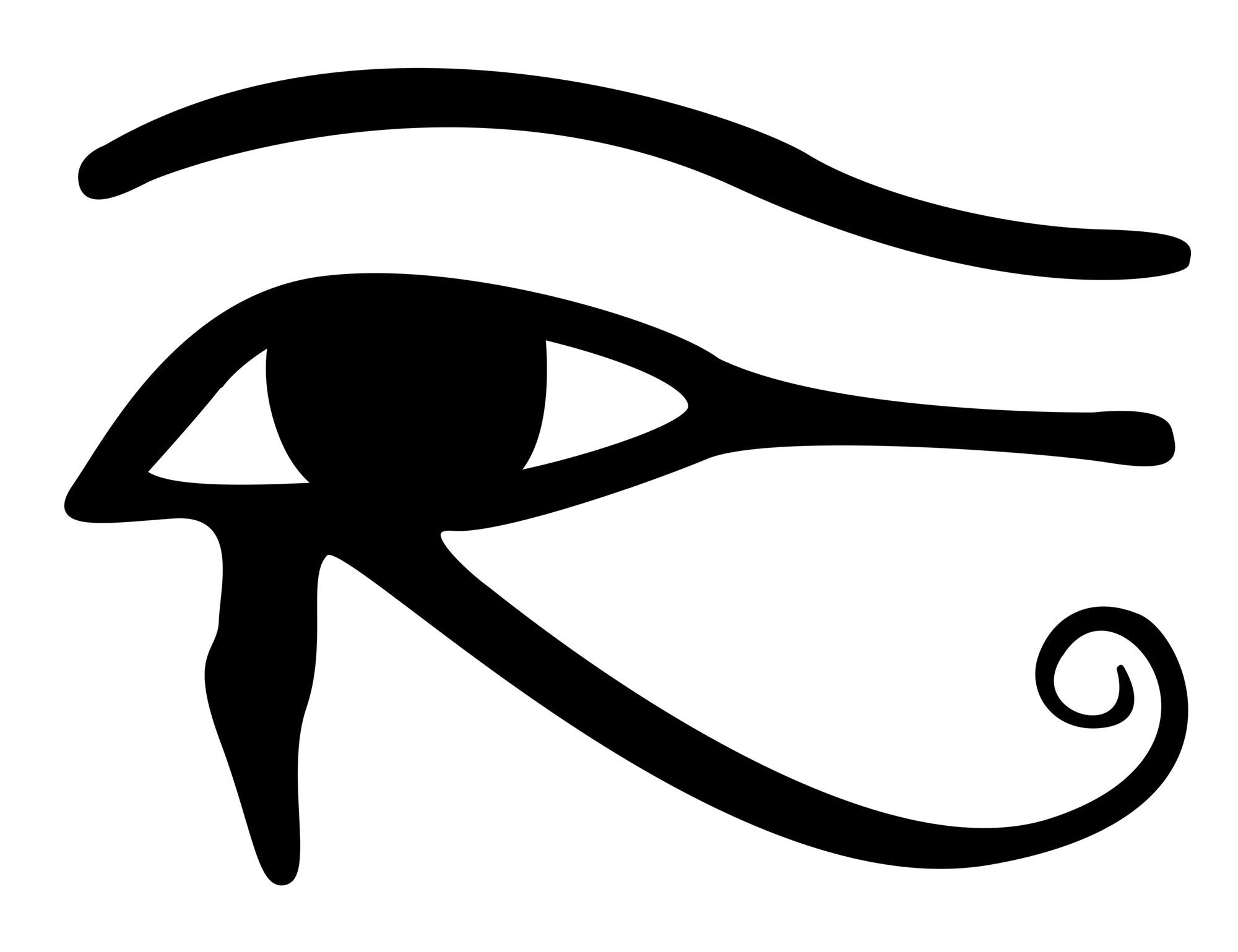 Egyptian Mythology Isis Osiris And Ra Hs Insider