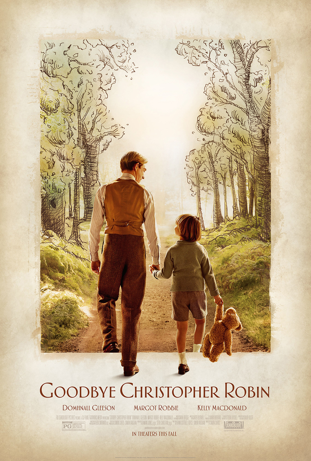 Goodbye.Christopher.Robin.2017.RETAiL.BDRiP.x264.HuN-HyperX
