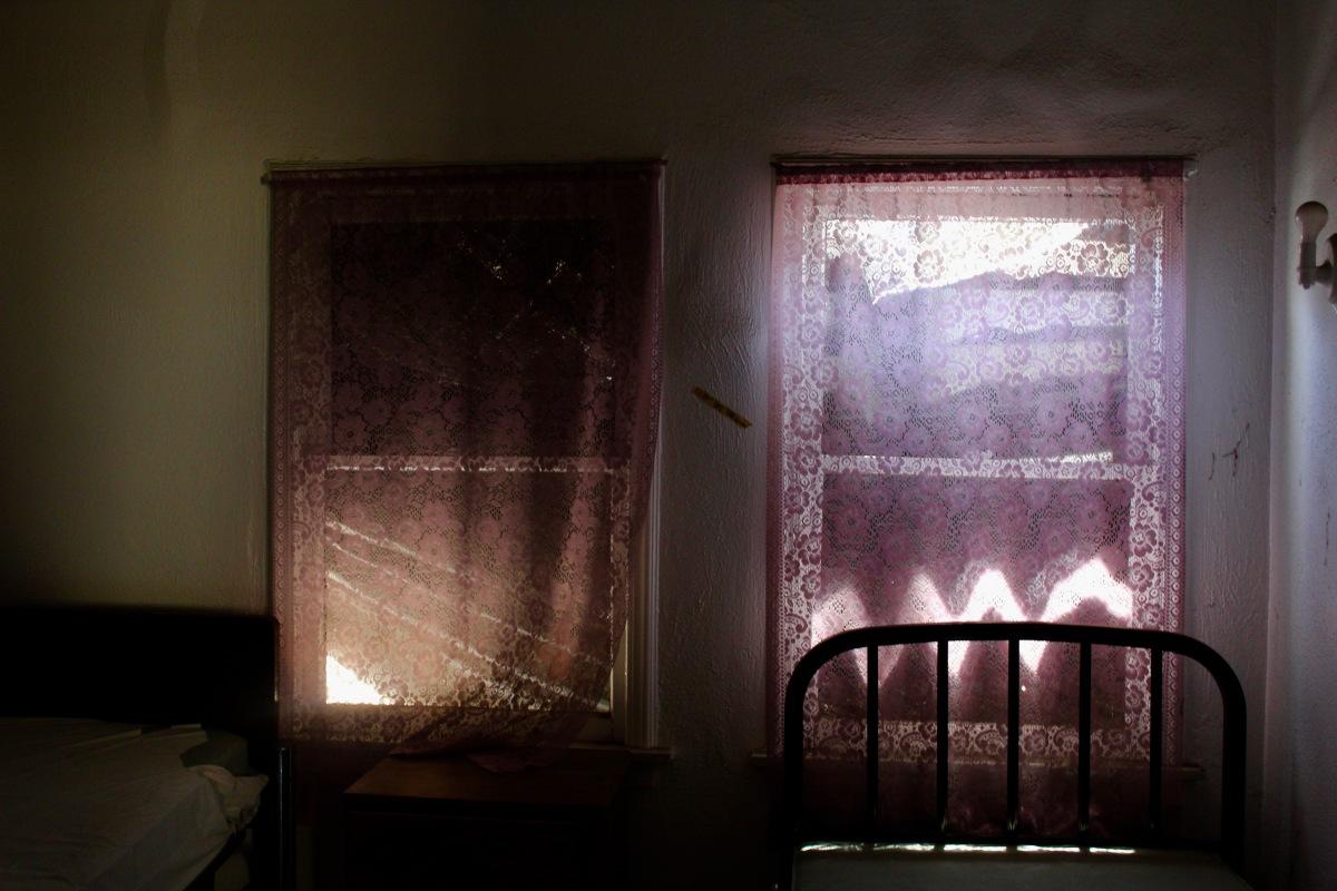 img 0631 Rockhaven: Californias Feminist Sanitarium, a photo essay