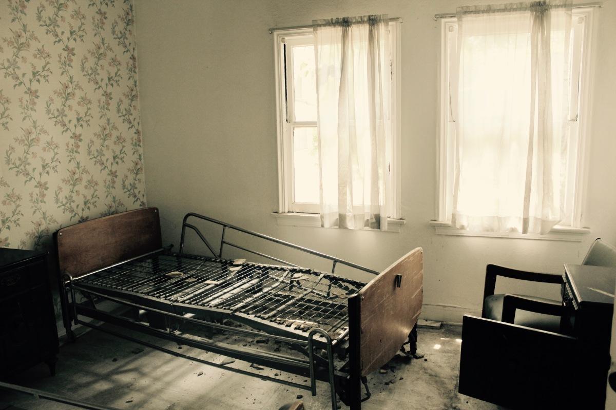 img 0638 Rockhaven: Californias Feminist Sanitarium, a photo essay