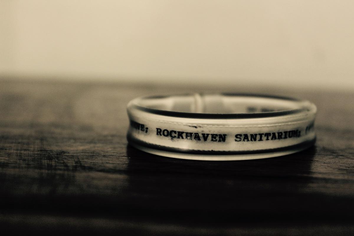 img 0738 Rockhaven: Californias Feminist Sanitarium, a photo essay
