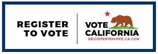 vote ca Interview with California Secretary of State Alex Padilla