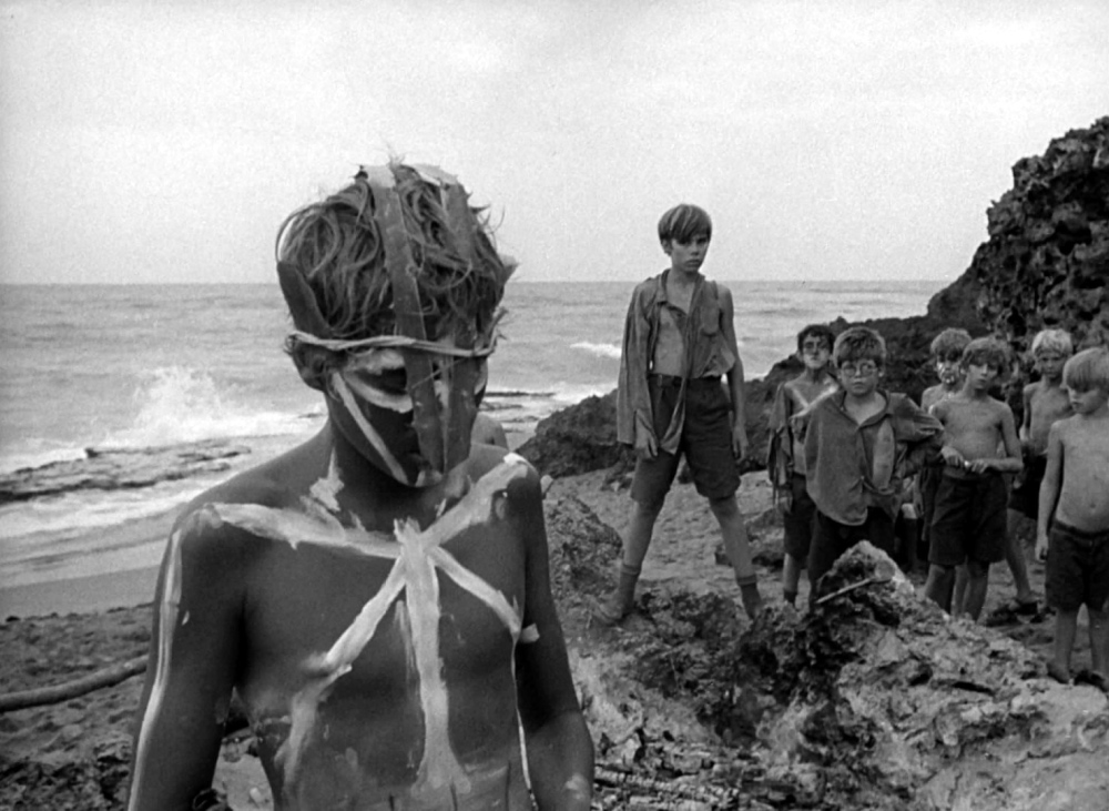 lord of the flies is man inherently evil? essay Lord of the flies, , essentially explores the dark side of what golding felt was the true nature of man: evil at the same time, golding does acknowledge that goodness is also present in each.