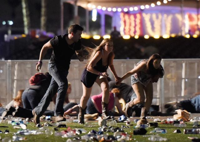 Opinion: Bigotry causing a culture of casualties due to gun violence