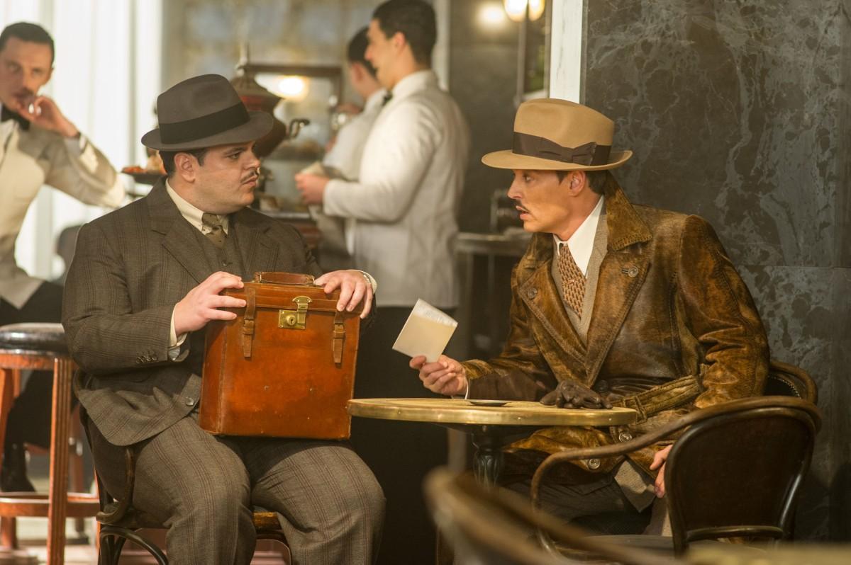 murder on the orient express df 10636 r rgb Murder on the Orient Express: A worthy movie adaptation?