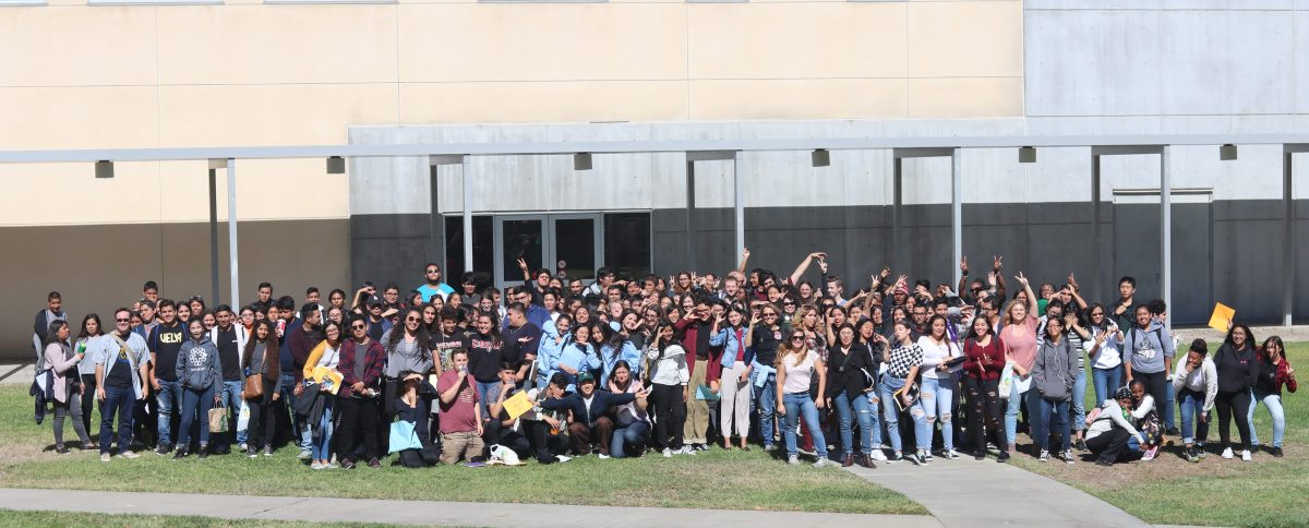 csun group pic e1508779424625 HS Insider Events & Opportunities