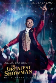 the greatest showman tgs barnum 01 rgb Movie Review: The True Greatest Showman