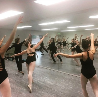 01aac889 95ab 456f b7b5 c9cfe39e542f CSArts SGV Students Receive a Master Class with Sophie Monat