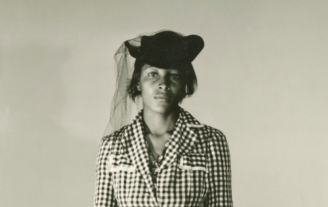 recy taylor portrait 8619d6153af8e0a6cd94deb23c10e457 Times Up on sexual harassment