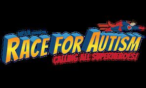 race_2017_website_logo.gif