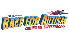 race_2017_website_logo.gif