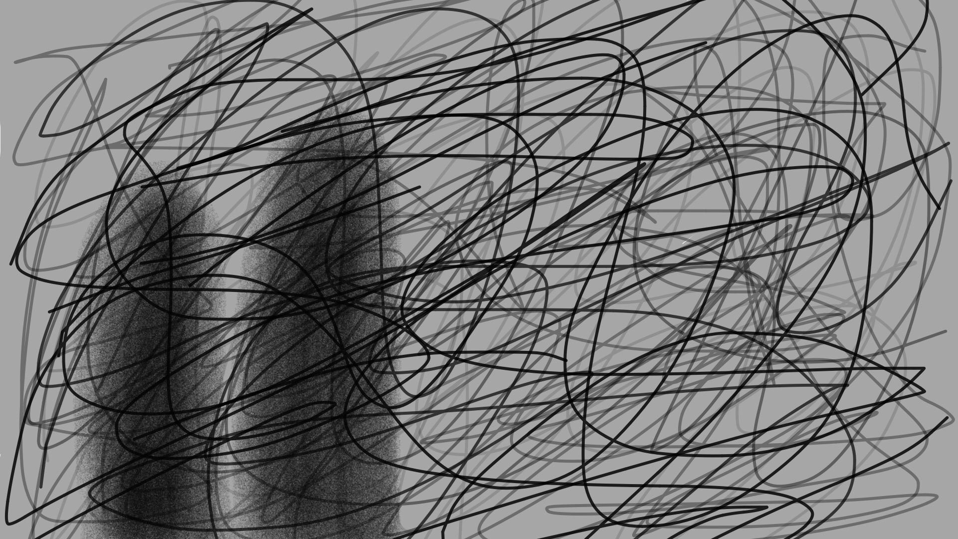 Sleep paralysis: the monster that haunts my nights – HS Insider