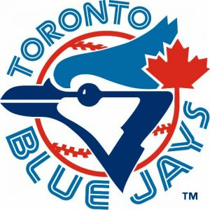 toronto blue jays 300x300 Satire: Build That Wall! Canadians Hurting America!