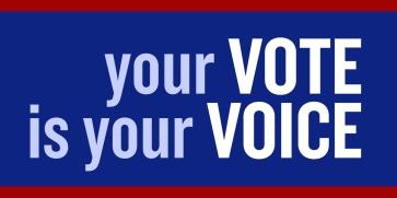 63614153182693397599024938 vote Should the U.S enact mandatory voting laws?
