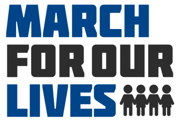 cropped mfol logo2 Opinion: After Parkland, whats next?