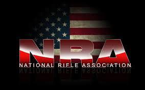 download1 The N.R.A didn't kill anybody, their guns did.