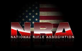 download1 The N.R.A didn't kill anybody, their guns did.