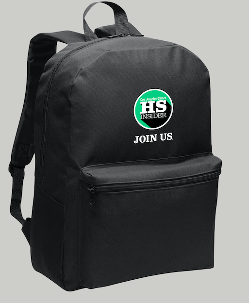 image1 Check out our new HS Insider gear!