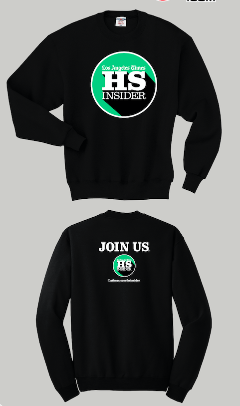 image3 Check out our new HS Insider gear!