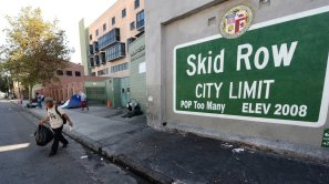 skid row wide 626ab3ccdc28d76c2849c468a02cfecc4be6d8dd s900 c85 Homelessness in Los Angeles